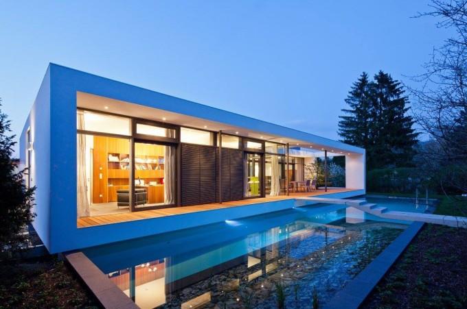 Progetta e arreda la tua casa gratis con simulazione