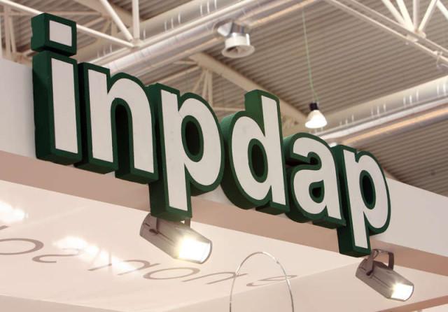 Simulatore pensione dipendenti INPDAP