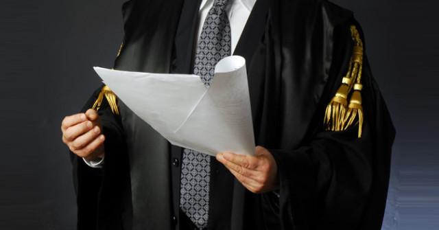 Calcolo della parcella e dei compensi per avvocati
