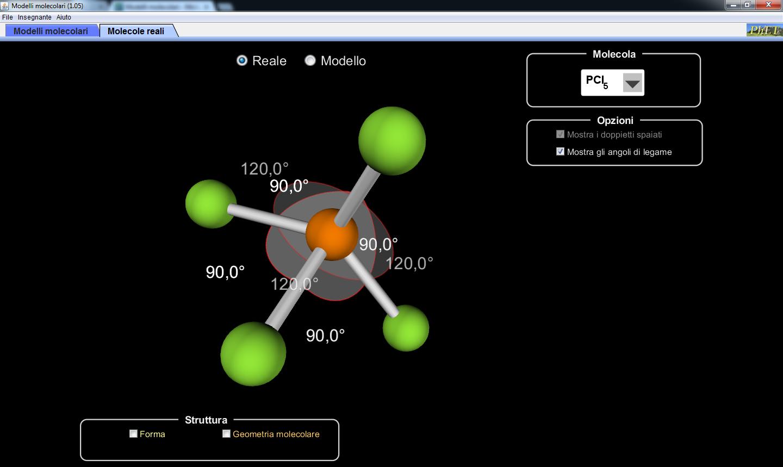 simulazione test ammissione fisica 2016 simulazione net