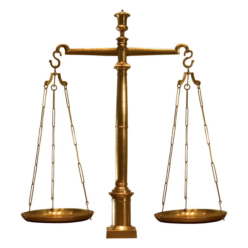 Simulazione test di ammissione a giurisprudenza e scienze for Test scienze politiche
